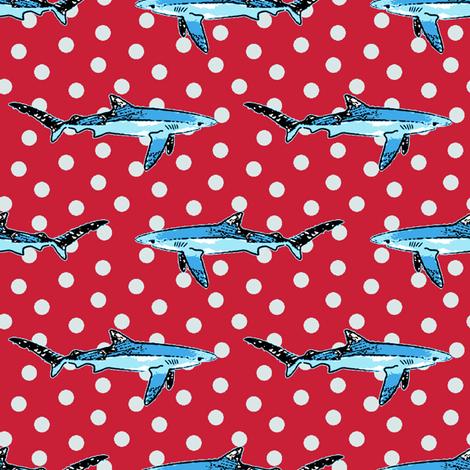 shark_red