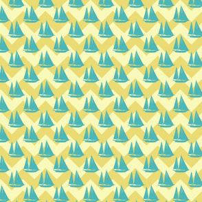 sailboat_yellow