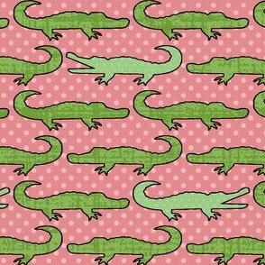gator_pink