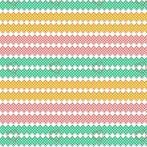 gingham_chevron_tricolor-hearts