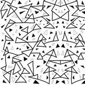 Rmotif_sans_raccord_tiff_01_shop_thumb