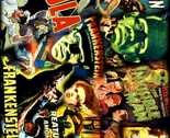 Rruniversal-movie-monsters-collage_ed_thumb