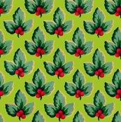 Chartreuse_berry_dance_shop_thumb