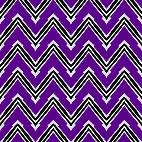Rpurpleblackandwhitechevron_shop_preview