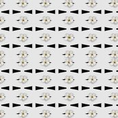 Rrma-_4-black-white-arrows-flowers_shop_thumb