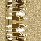 Rfashion_border_print_amber_shop_thumb