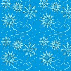 Snowflake_Swirls