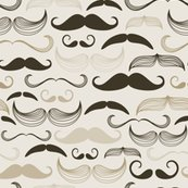 Rrmustache46_brown_shop_thumb