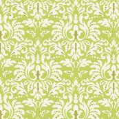 Rwasabi_damask_f1_shop_thumb