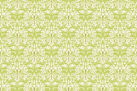 Rrwasabi_damask_f1_shop_preview