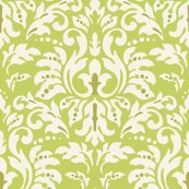 Rrwasabi_damask_f1_shop_thumb