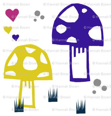 mushroomnew