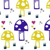 Mushroomnewrevised_shop_thumb