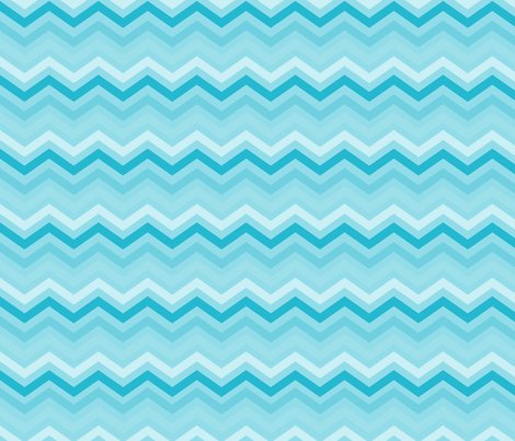 Md_chevron_aqua_shop_preview