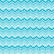 Md_chevron_aqua_shop_thumb
