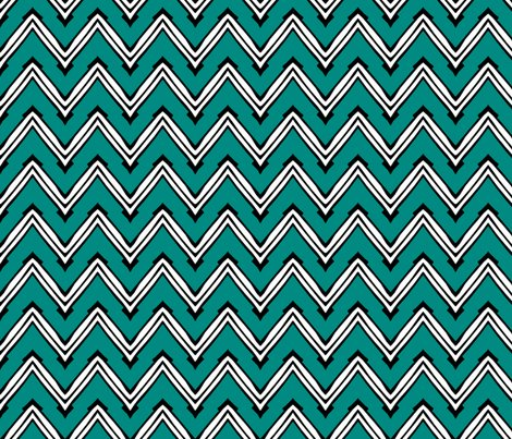 Rtealandwhitechevron_shop_preview
