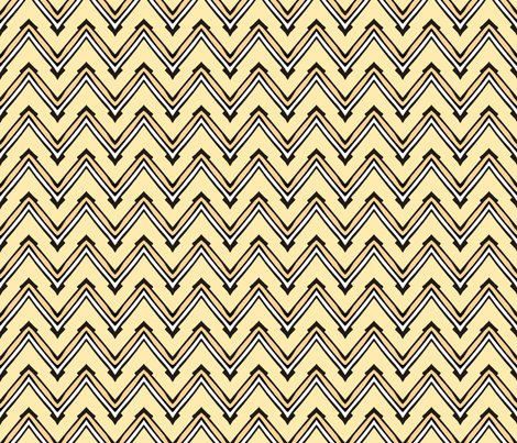 Ryellowandwhitechevron_shop_preview