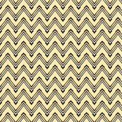 Ryellowandwhitechevron_shop_thumb