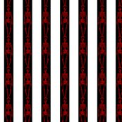 Rrrskeletons1_red_striped_shop_thumb
