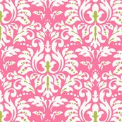 Rrf1_hot_pink_damask_shop_thumb