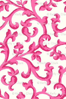 Hot_Pink_Scroll