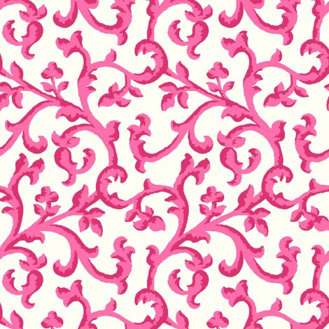 Rrf1_hot_pink_scroll_shop_preview