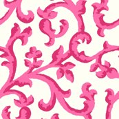 Rrf1_hot_pink_scroll_shop_thumb
