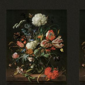 Vase_of_Flowers