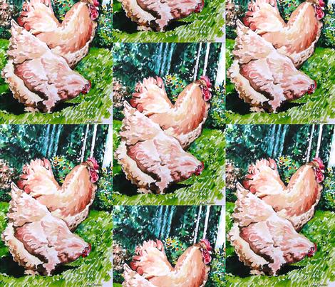 etsy_photos_still_life_1_011 fabric by artfulways on Spoonflower - custom fabric