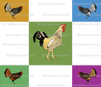 roosters_uneven_9_patch