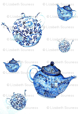 Rrrrblue_white_teapot_fabric_photo_001_preview
