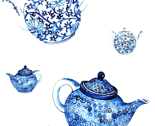 Rrrrblue_white_teapot_fabric_photo_001_thumb