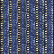 Rbluejeans_zipper_shop_thumb