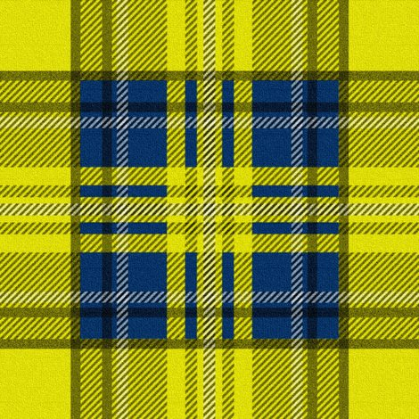 Royal_stewart_tartan_furefly_shop_preview