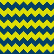 Rsynergy_project_firefly_chevron2_shop_thumb
