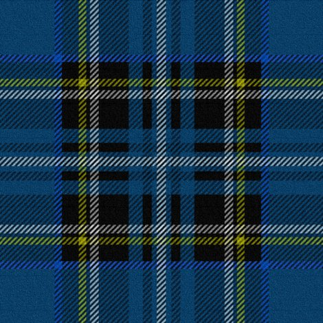 Royal_stewart_tartan_firefly_shop_preview