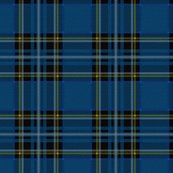 Royal_stewart_tartan_firefly_shop_thumb