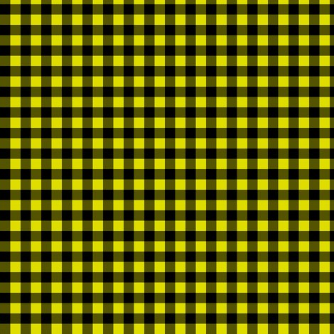 Rrfirefly-black-yellow-gingham_shop_preview