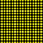 Rrfirefly-black-yellow-gingham_shop_thumb