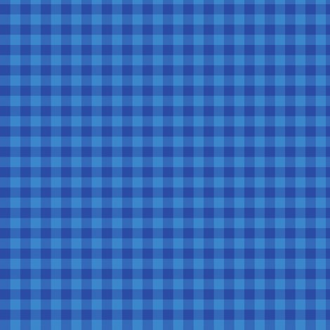 0000serene-blue-gingham_shop_preview