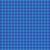 0000serene-blue-gingham_shop_thumb