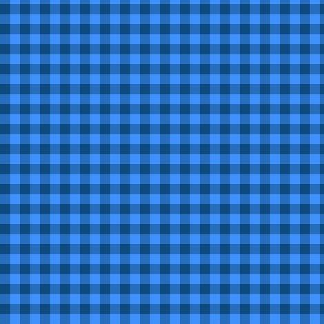 R0237_bedtime-blue_shop_preview