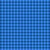 R0237_bedtime-blue_shop_thumb