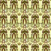 Rflowerpattern3_shop_thumb