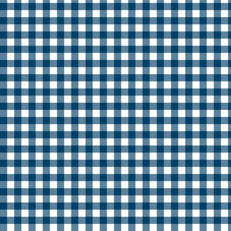 Rrrfirefly-blue-white-gingham_shop_preview