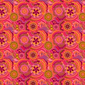 Rautumn_swirls_fuchsia_small_shop_thumb