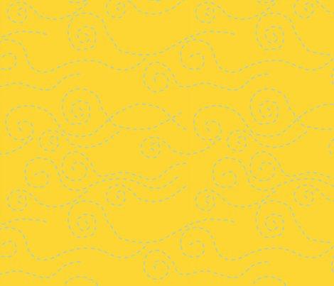 Rvague_pointillee_ciel_jaune_l_shop_preview