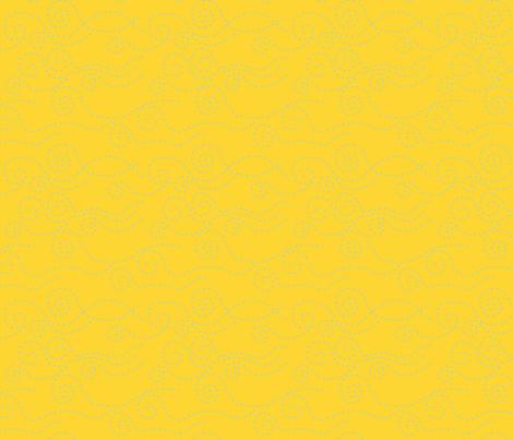 vague_pointillée_ciel_jaune_M