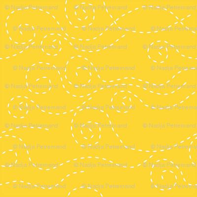 vague_pointillée_jaune_blanc_M