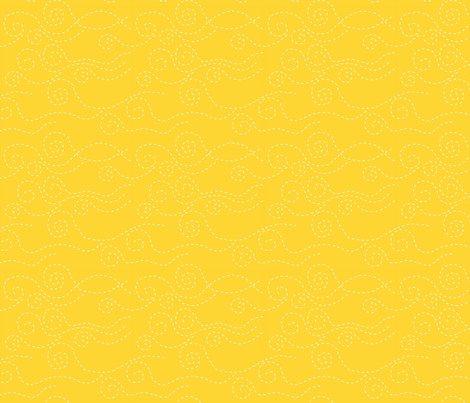 Rvague_pointillee_jaune_blanc_m_shop_preview